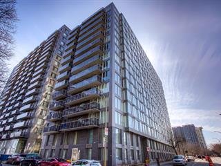 Condo à vendre à Montréal (Ville-Marie), Montréal (Île), 1800, boulevard  René-Lévesque Ouest, app. 509, 26644061 - Centris.ca
