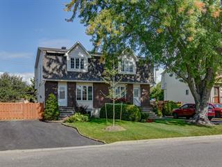 Maison à vendre à Boisbriand, Laurentides, 1048, Rue  Cardinal, 27138183 - Centris.ca
