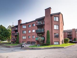 Condo for sale in Montréal (Pierrefonds-Roxboro), Montréal (Island), 1380, Rue  Hyman, apt. 101, 25648035 - Centris.ca