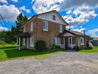 House for sale in Saint-André-Avellin, Outaouais, 582Z - 584Z, Rang  Sainte-Julie Est, 23282970 - Centris.ca