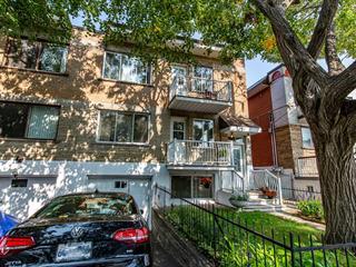 Duplex à vendre à Montréal (Villeray/Saint-Michel/Parc-Extension), Montréal (Île), 9465 - 9467, Rue  De Saint-Firmin, 19198051 - Centris.ca