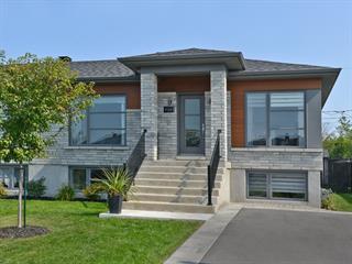 Maison à vendre à Salaberry-de-Valleyfield, Montérégie, 934, Rue des Dahlias, 24745020 - Centris.ca