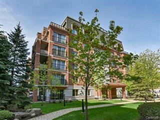 Condo / Appartement à louer à Laval (Chomedey), Laval, 3420, boulevard  Le Carrefour, app. 503, 14138036 - Centris.ca