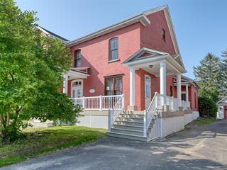 Maison à vendre à Saint-Césaire, Montérégie, 1230, Rue  Notre-Dame, 22821131 - Centris.ca