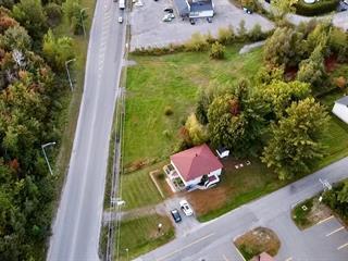 Commercial building for sale in Terrebonne (La Plaine), Lanaudière, 5031Z, boulevard  Laurier, 25761933 - Centris.ca