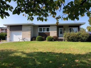 House for sale in Saint-Hyacinthe, Montérégie, 5220, Rue  Joncaire, 27758761 - Centris.ca