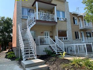Quadruplex for sale in Montréal (Mercier/Hochelaga-Maisonneuve), Montréal (Island), 2222 - 2226A, Rue  Mousseau, 13190340 - Centris.ca