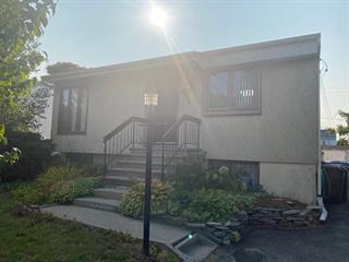 Maison à vendre à Terrebonne (Terrebonne), Lanaudière, 936, Rue de Villieu, 28355196 - Centris.ca