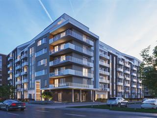 Condo / Appartement à louer à Montréal (Saint-Laurent), Montréal (Île), 2505, boulevard  Marcel-Laurin, app. 417, 15611637 - Centris.ca
