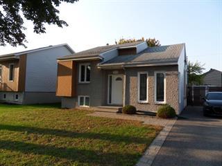 Maison à vendre à Terrebonne (Lachenaie), Lanaudière, 548, Rue  Marie-Goupil, 17154234 - Centris.ca