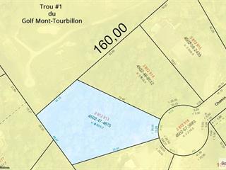 Terrain à vendre à Lac-Beauport, Capitale-Nationale, 18, Chemin des Glacis, 21074301 - Centris.ca