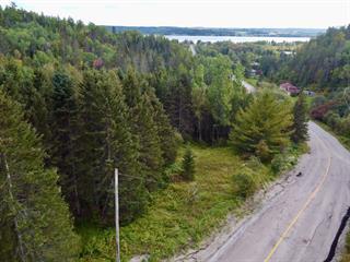 Terrain à vendre à Saint-Fulgence, Saguenay/Lac-Saint-Jean, Rang  Saint-Joseph, 12953743 - Centris.ca