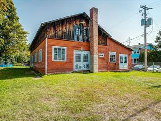 House for sale in Chénéville, Outaouais, 67, Rue  Montfort, 19450948 - Centris.ca
