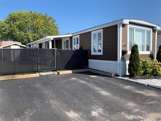 Maison mobile à vendre à Gatineau (Gatineau), Outaouais, 32, 10e Avenue Ouest, 24033127 - Centris.ca
