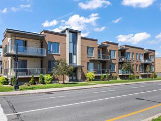 Condo / Appartement à louer à Montréal (Saint-Laurent), Montréal (Île), 2345, boulevard de la Côte-Vertu, app. 206, 25702987 - Centris.ca