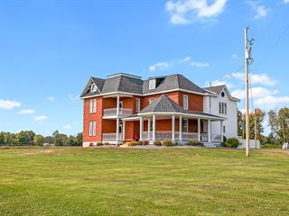 Farm for sale in Pontiac, Outaouais, 4277, Route  148, 22985740 - Centris.ca
