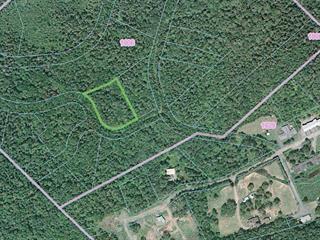 Lot for sale in Sainte-Adèle, Laurentides, Chemin du Mont-Loup-Garou, 25486579 - Centris.ca