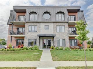 Condo for sale in Saint-Hyacinthe, Montérégie, 1985, Avenue  Coulonge, apt. 303, 18773537 - Centris.ca