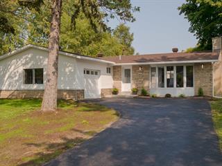 Maison à vendre à Dollard-Des Ormeaux, Montréal (Île), 21, Rue  Westpark, 19677581 - Centris.ca