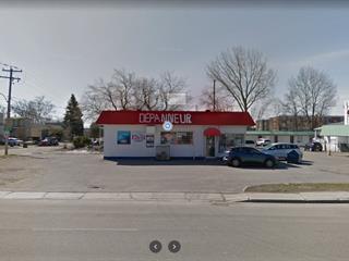 Bâtisse commerciale à vendre à Québec (Beauport), Capitale-Nationale, 3570, boulevard  Sainte-Anne, 24615941 - Centris.ca