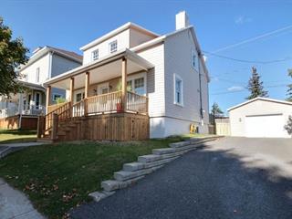 Maison à vendre à Québec (La Haute-Saint-Charles), Capitale-Nationale, 42, Rue des Nobles, 24568844 - Centris.ca