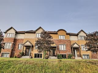 Maison en copropriété à vendre à Laval (Auteuil), Laval, 2072Z, Rue  Bienville, 28557963 - Centris.ca