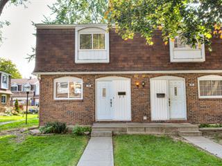 Maison en copropriété à vendre à Dollard-Des Ormeaux, Montréal (Île), 79, Rue  Barnett, 21801513 - Centris.ca