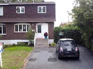 Maison à vendre à Laval (Vimont), Laval, 1901, Rue de Brabant, 26380295 - Centris.ca