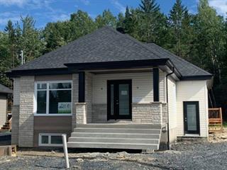 House for sale in Saint-Georges, Chaudière-Appalaches, 2057, 28e Rue, 20243721 - Centris.ca