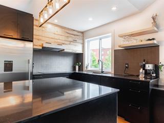 Condo for sale in Montréal (Ahuntsic-Cartierville), Montréal (Island), 1185, Place  Henri-Gauthier, 13616834 - Centris.ca