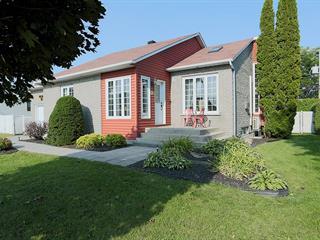Maison à vendre à Salaberry-de-Valleyfield, Montérégie, 870, Rue du Havre-de-l'Île, 14198595 - Centris.ca