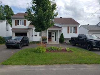 Maison à vendre à Mirabel, Laurentides, 14155, Rue  Omer-Paquette, 16999510 - Centris.ca