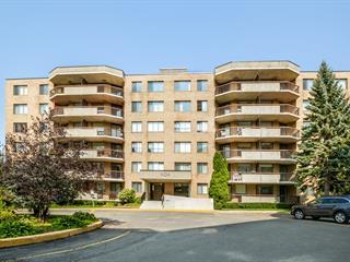 Condo for sale in Montréal (Ahuntsic-Cartierville), Montréal (Island), 8865, Rue  Marcel-Cadieux, apt. 303, 13790156 - Centris.ca
