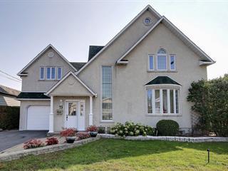 Maison à vendre à Vaudreuil-Dorion, Montérégie, 73, Avenue  Saint-Jean-Baptiste, 12639474 - Centris.ca