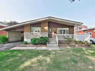 Maison à vendre à Laval (Chomedey), Laval, 1555, Avenue  Wilfrid-Pelletier, 11400514 - Centris.ca