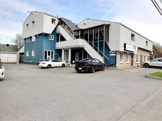 Immeuble à revenus à vendre à Rivière-du-Loup, Bas-Saint-Laurent, 71 - 73, Rue  Joly, 26937554 - Centris.ca