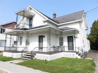 House for sale in Saint-Félicien, Saguenay/Lac-Saint-Jean, 1352, boulevard du Sacré-Coeur, 15119817 - Centris.ca