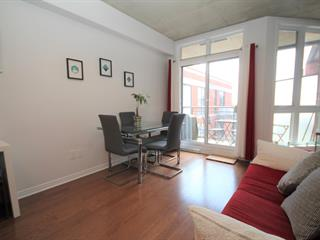 Condo à vendre à Montréal (Côte-des-Neiges/Notre-Dame-de-Grâce), Montréal (Île), 5360, Rue  Sherbrooke Ouest, app. 401, 14677855 - Centris.ca