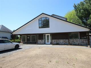 Maison à vendre à Mascouche, Lanaudière, 501 - 503, Chemin  Pincourt, 14519436 - Centris.ca