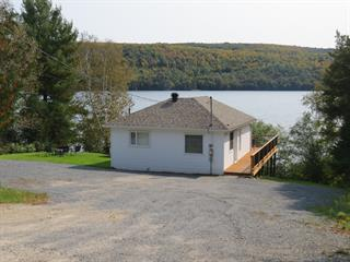 House for sale in Rivière-Rouge, Laurentides, 4615, Chemin du Tour-du-Lac-Tibériade, 18035198 - Centris.ca