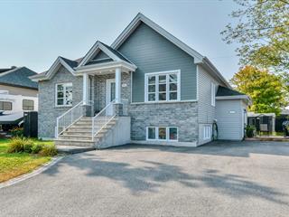 Maison à vendre à Mirabel, Laurentides, 18650 - 18652, Rue  Hubert-Aquin, 28380438 - Centris.ca