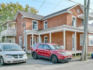 Duplex à vendre à Mirabel, Laurentides, 10035 - 10037, Rue de Belle-Rivière, 19295350 - Centris.ca