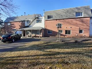 House for sale in Mont-Saint-Hilaire, Montérégie, 80 - 82, Chemin  Ozias-Leduc, 17437323 - Centris.ca