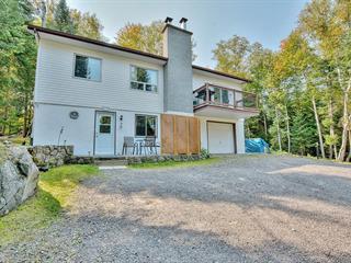 Maison à vendre à Val-David, Laurentides, 3201 - 3203, Chemin du Pin, 23767319 - Centris.ca