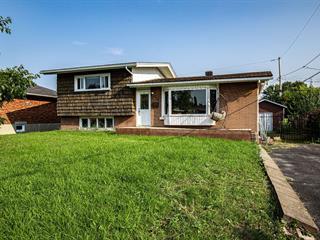 Maison à vendre à Gatineau (Gatineau), Outaouais, 563, Rue  Charles-Desnoyers, 26841716 - Centris.ca