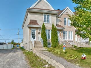 Maison à vendre à Saint-Eustache, Laurentides, 764, boulevard  René-Lévesque, 22706059 - Centris.ca