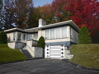Maison à vendre à Tring-Jonction, Chaudière-Appalaches, 297, Rue  Notre-Dame, 11639096 - Centris.ca