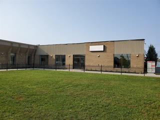 Industrial unit for rent in Saint-Eustache, Laurentides, 445, boulevard  Industriel, 25448265 - Centris.ca