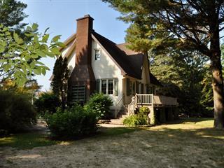 House for sale in Sainte-Clotilde-de-Horton, Centre-du-Québec, 3402, Rang de la Rivière-de-l'Est, 25190547 - Centris.ca