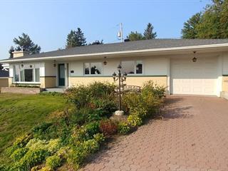 Maison à vendre à Québec (Beauport), Capitale-Nationale, 38, Rue  Toussaint, 22952342 - Centris.ca